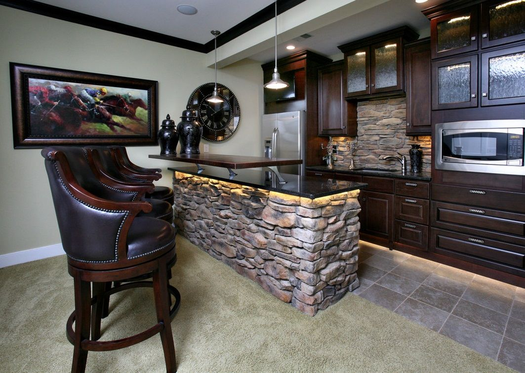 Pin by my info on bar studio kitchen countertops