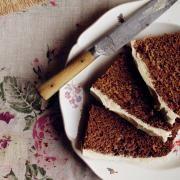 http://www.splendidtable/recipes?utm_medium=email | food 52