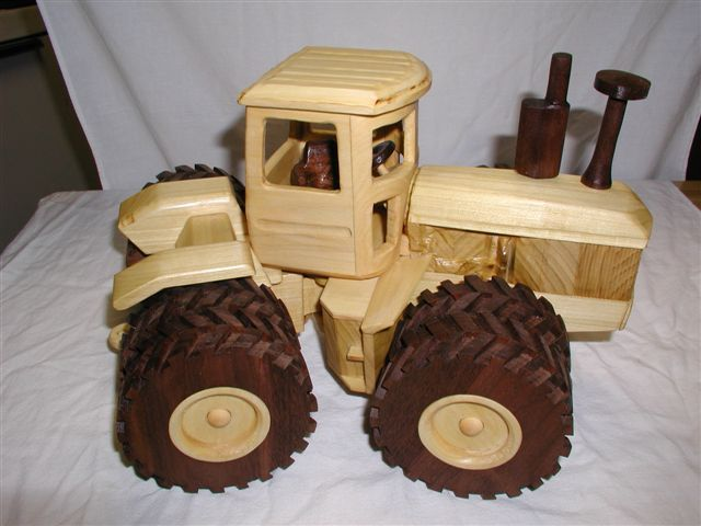 Toys The Hands On Woodworker Wood Toys Wooden Toy
