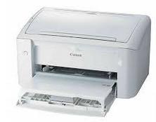 driver imprimante canon lbp 3050