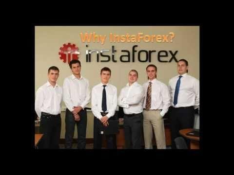 Syy fx forex consultant