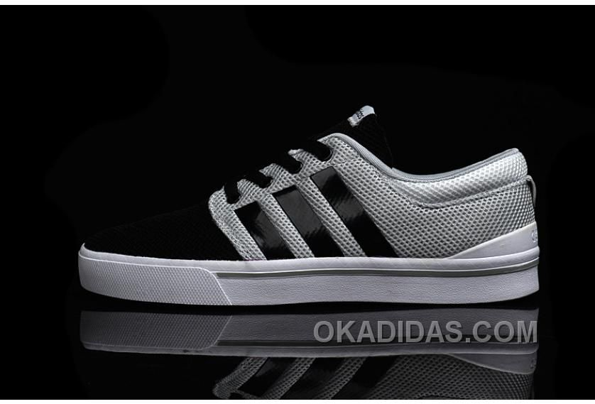 sports shoes 2f07b 4356a http   www.okadidas.com adidas-neo-men-