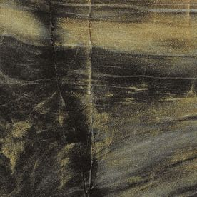 Formica Brand Laminate 12 In W X 12 In L Petrified Wood