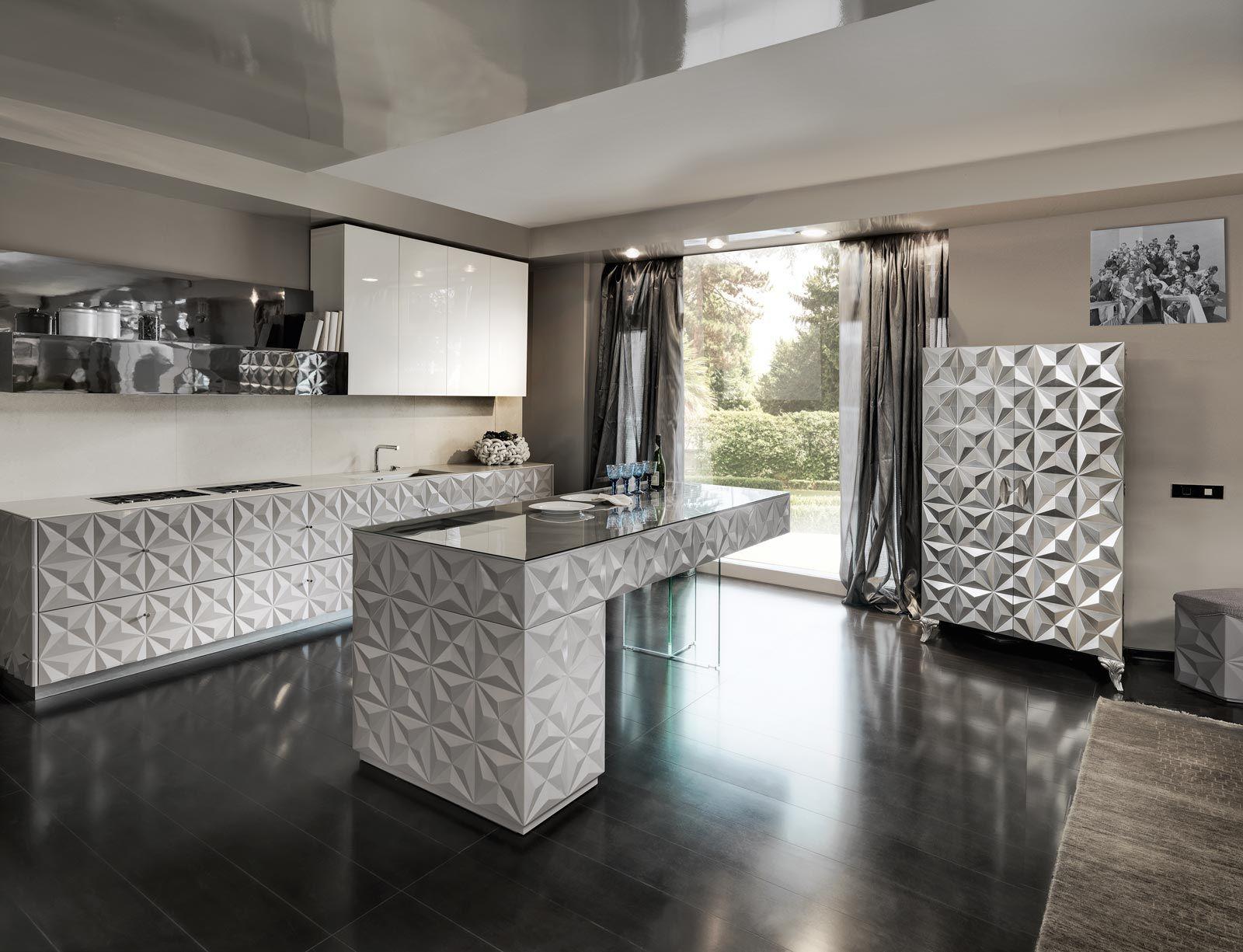 Mobili Bizzotto ~ Bizzotto italia kitchen kitchens