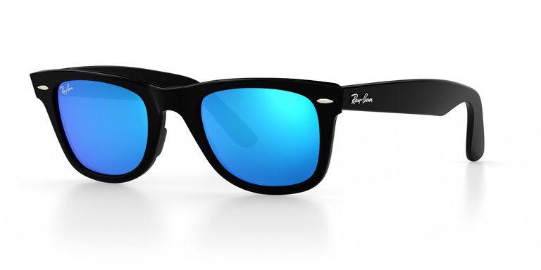 22ae7e24f8f www.ray-ban.com australia mobile customise rb-2140-original-wayfarer- sunglasses token D3EF19BD-650B-4684-97F8-4CE42CB0C73E