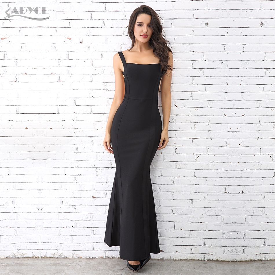 2019 year for girls- Coalescing Wholesale dresses pictures