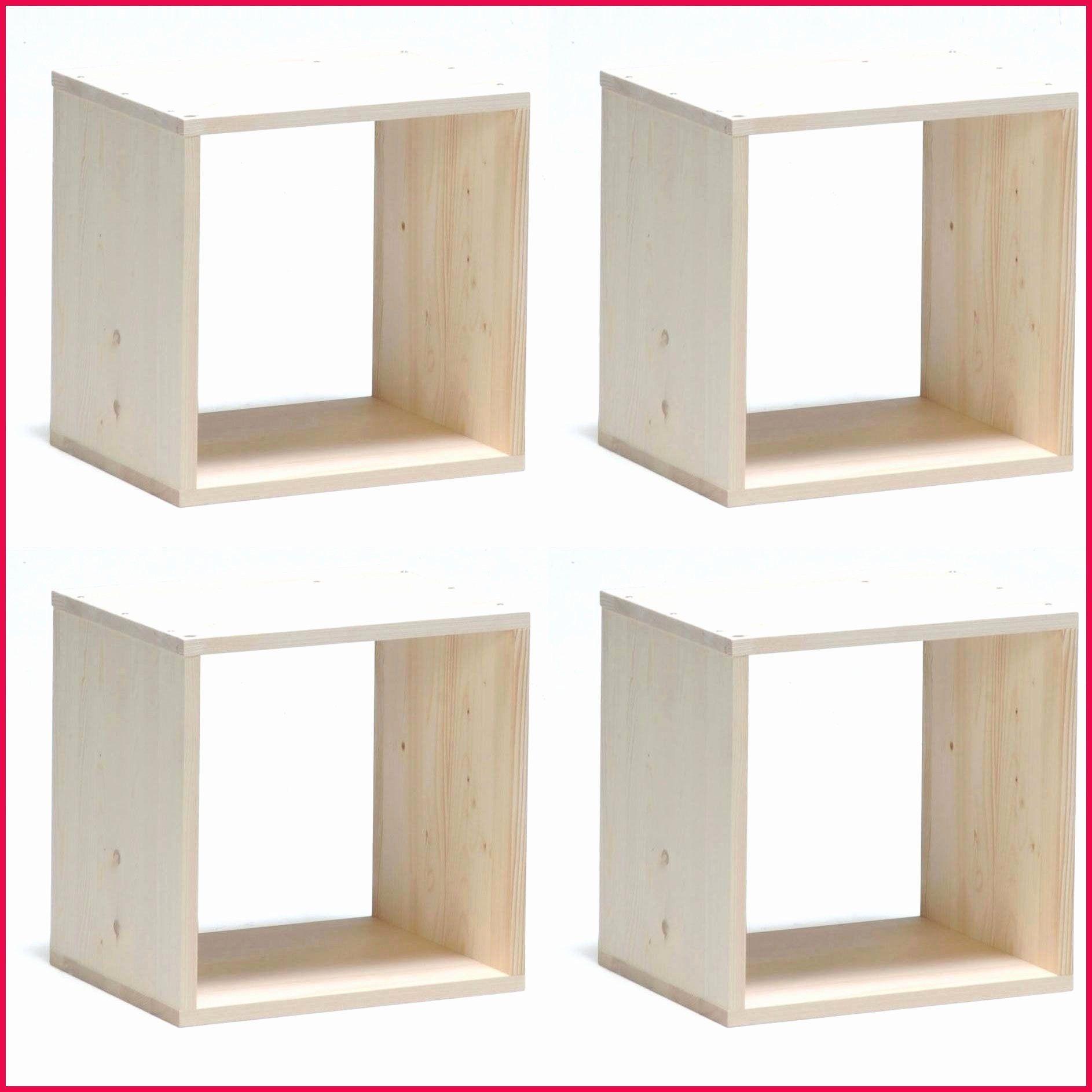 Inspirational Support Mural Tv Castorama Armoire Rangement Etagere Bois Meuble De Bureau Ikea