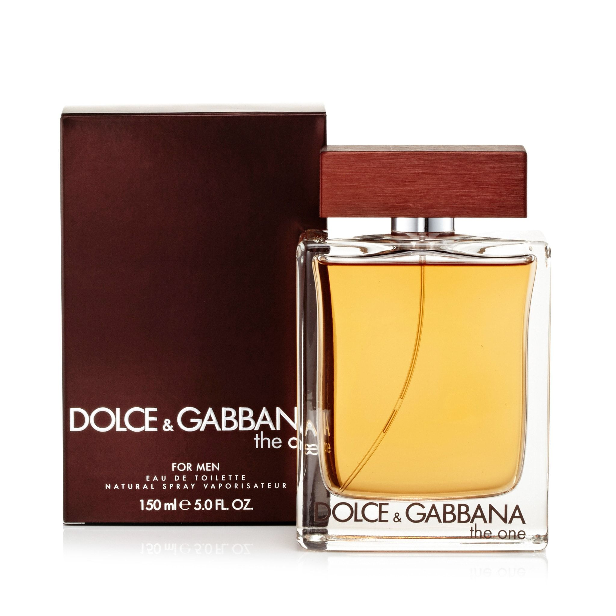 Free Shipping~! D G Perfume for Men-Our version of Dolce Gabbana the One  Gentleman 100ml (Impression Perfume) 4b0a018b54
