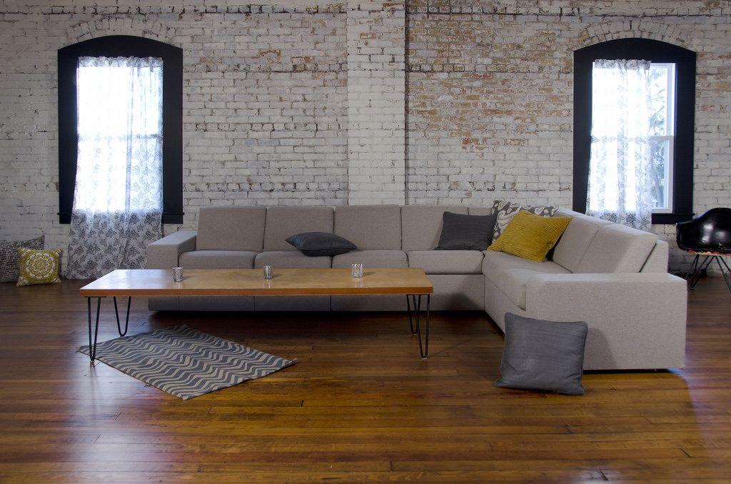 home reserve furniture sofa