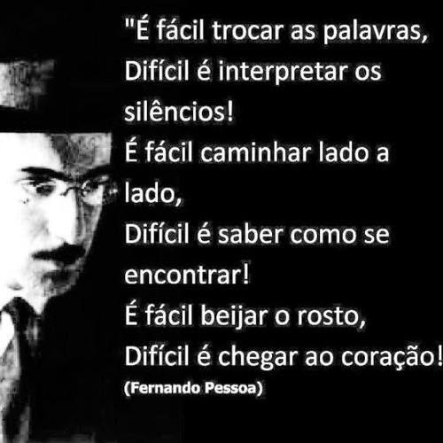 Fernando Pessoa Frases Fernando Pessoa Fernando Pessoa Poesias