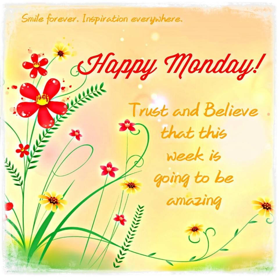 Happy monday morning greetings happy monday images of 2015 here i happy monday morning greetings happy monday images of 2015 here i have given to happy monday images m4hsunfo