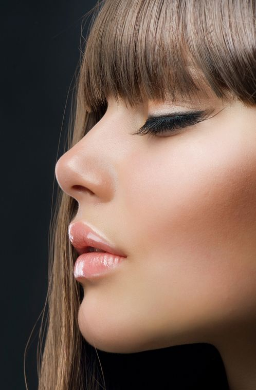 The Perfect Nose - Face and Jaw Surgery Blog | Hair ...