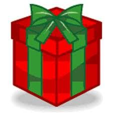 How To Draw Names For Christmas Gifts Christmas Firehow Com Christmas Gift Drawing Christmas Gift Images Cartoon Christmas Presents
