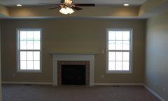 Vliet Builders #Champaign, Il. Home Builder #hoodle