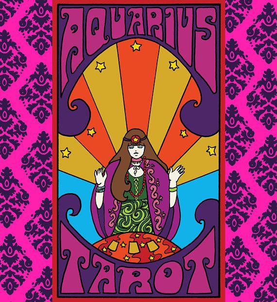12222 Tarot: Discover your annual Tarot card predictions
