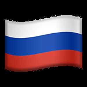 Flag Of Russian Federation Russian Flag Flag Emoji Free Slot Games