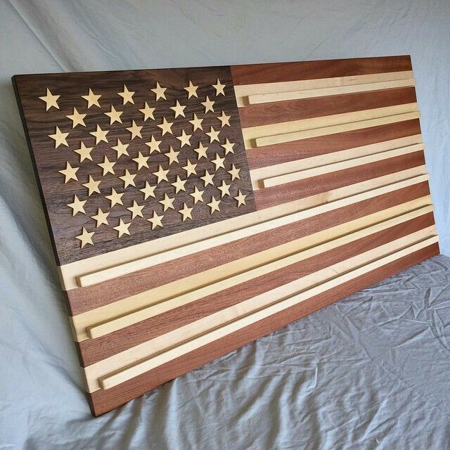 Military coin display | Change of Command Gifts | Coin