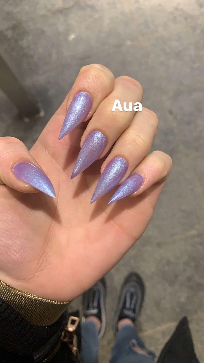 #nailsdesign #acrylicnails #nailsofinstagram