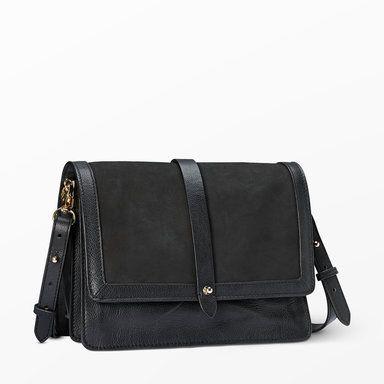 väskor och plånböcker online