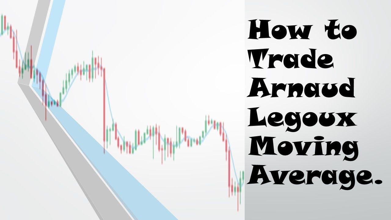 money flow index tradingview