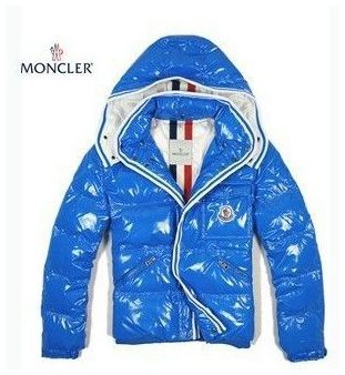 winterjacken, sale moncler Kinder 2016