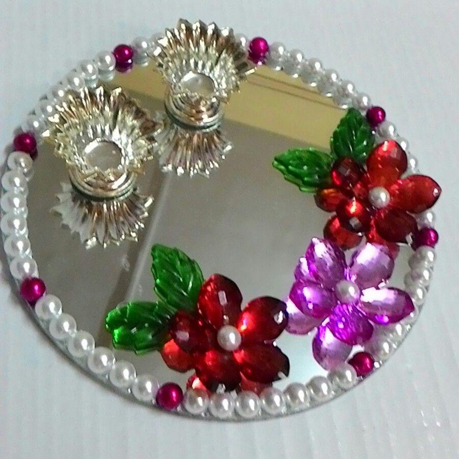 Pin by nayna on aana decoration pinterest diy decoration and craft jpeg diy decorationcandle holderswedding junglespirit Images