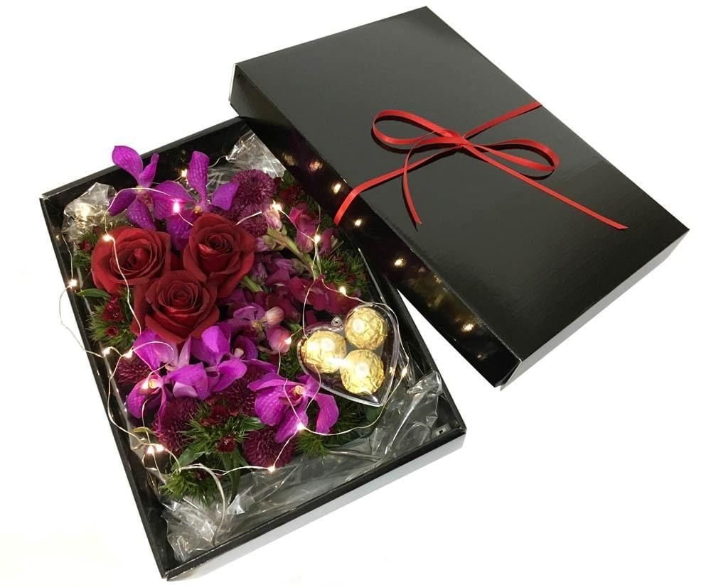 Pin by Laura Florist & Gifts on Melbourne Flowers