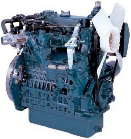 Click On Image To Download Kubota Wg972 Df972 Dg972 E2 Natural Gas Lpg Workshop Manual Kubota Repair Manuals Repair