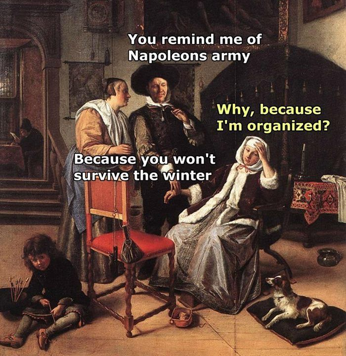 Pin By Kim Fry On French Revolution Historical Memes Pinterest Humor History Humor