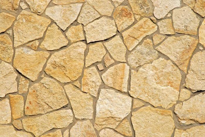Fliesen und Naturstein in hochwertiger Ausführung und bester - gartenideen mit naturstein