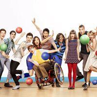 """Chegamos ao final! Confira os cinco melhores covers da terceira temporada de """"Glee""""."""