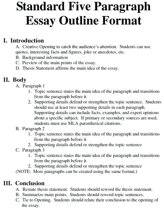 Reflection Paper On Internship Essay Writing Tips Essay Writing Skills Reflection Paper