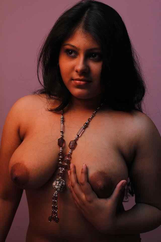 Girl with busty breasts fucking — 11