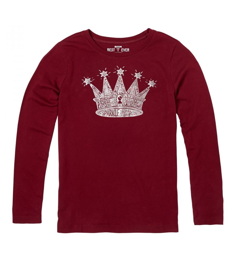 Crown Tee Clothing Subscription Boxes Kids Graphic Tees Clothing Subscription