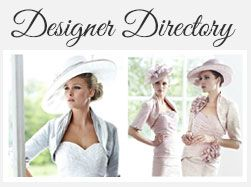 Summer Occasion Outfits And Dresses From All Top Occasionwear Brands Great Choice Of Wedding For Weddings