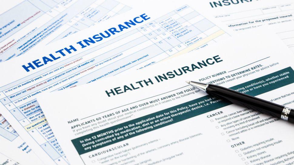 Ama Private Health Insurance Report Card 2016 Health Insurance