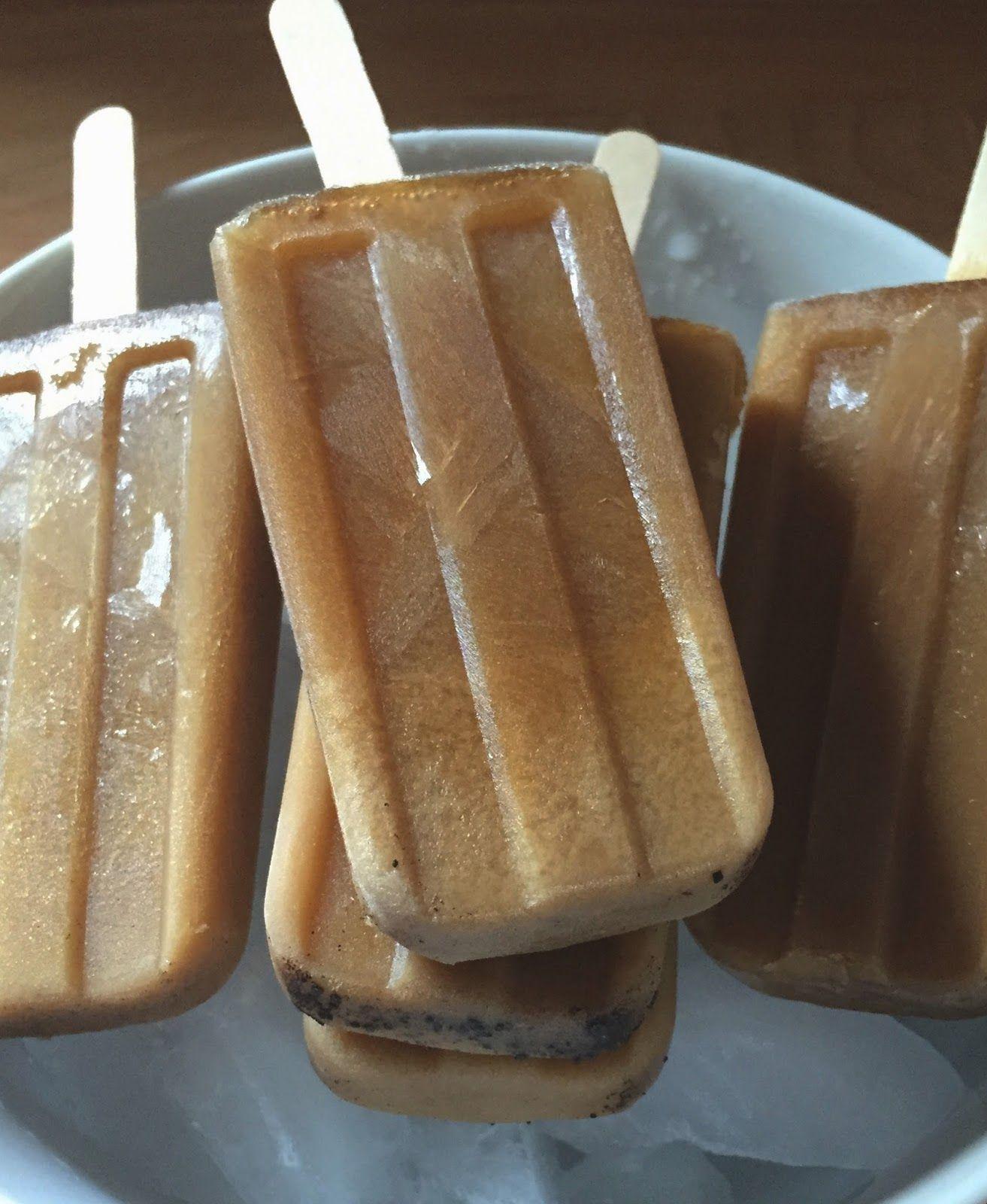 12+ Vanilla bean frap have caffeine ideas