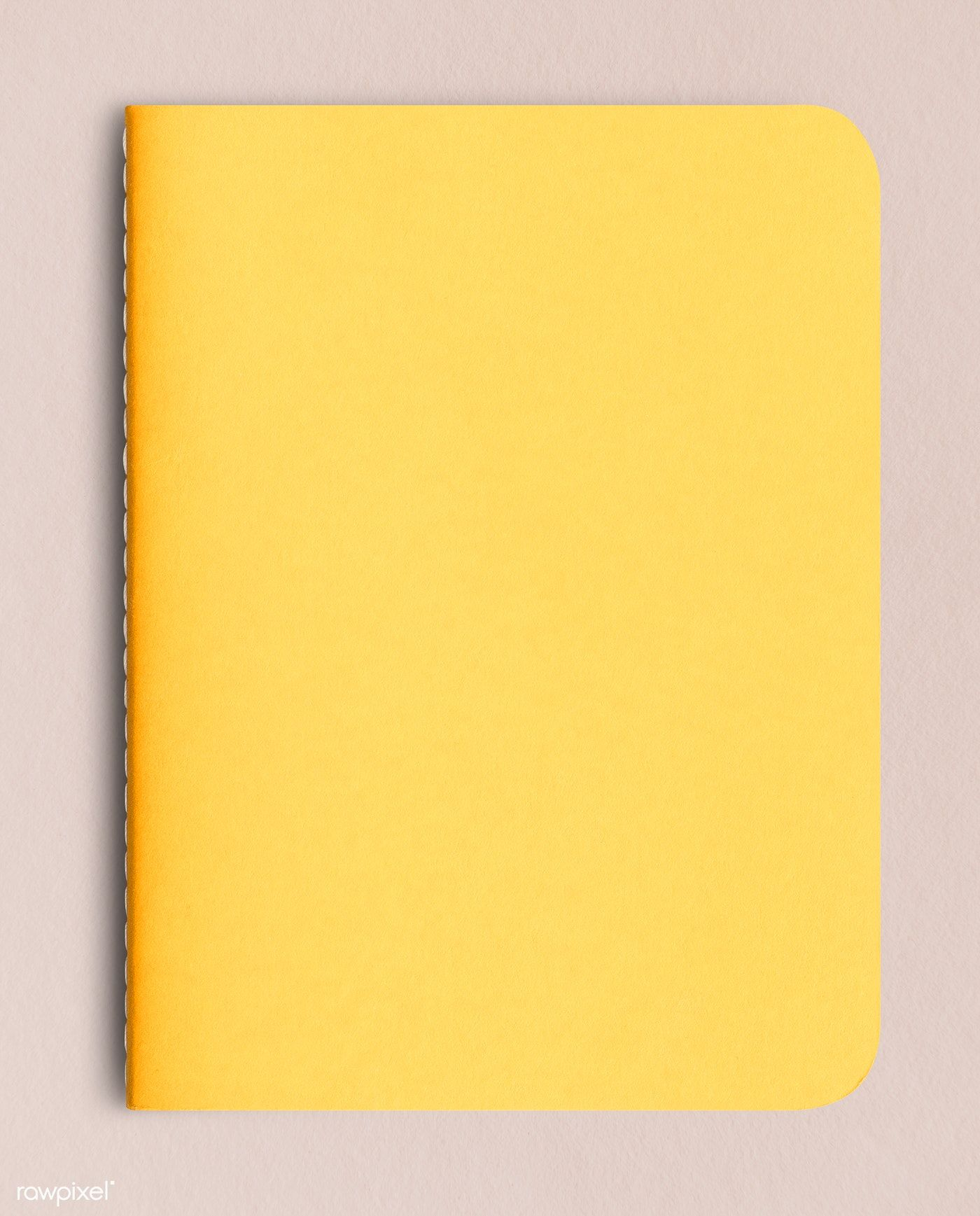 Download Premium Psd Of Blank Yellow Book Cover Mockup 1202131 Book Cover Mockup Book Cover Blank Book Cover