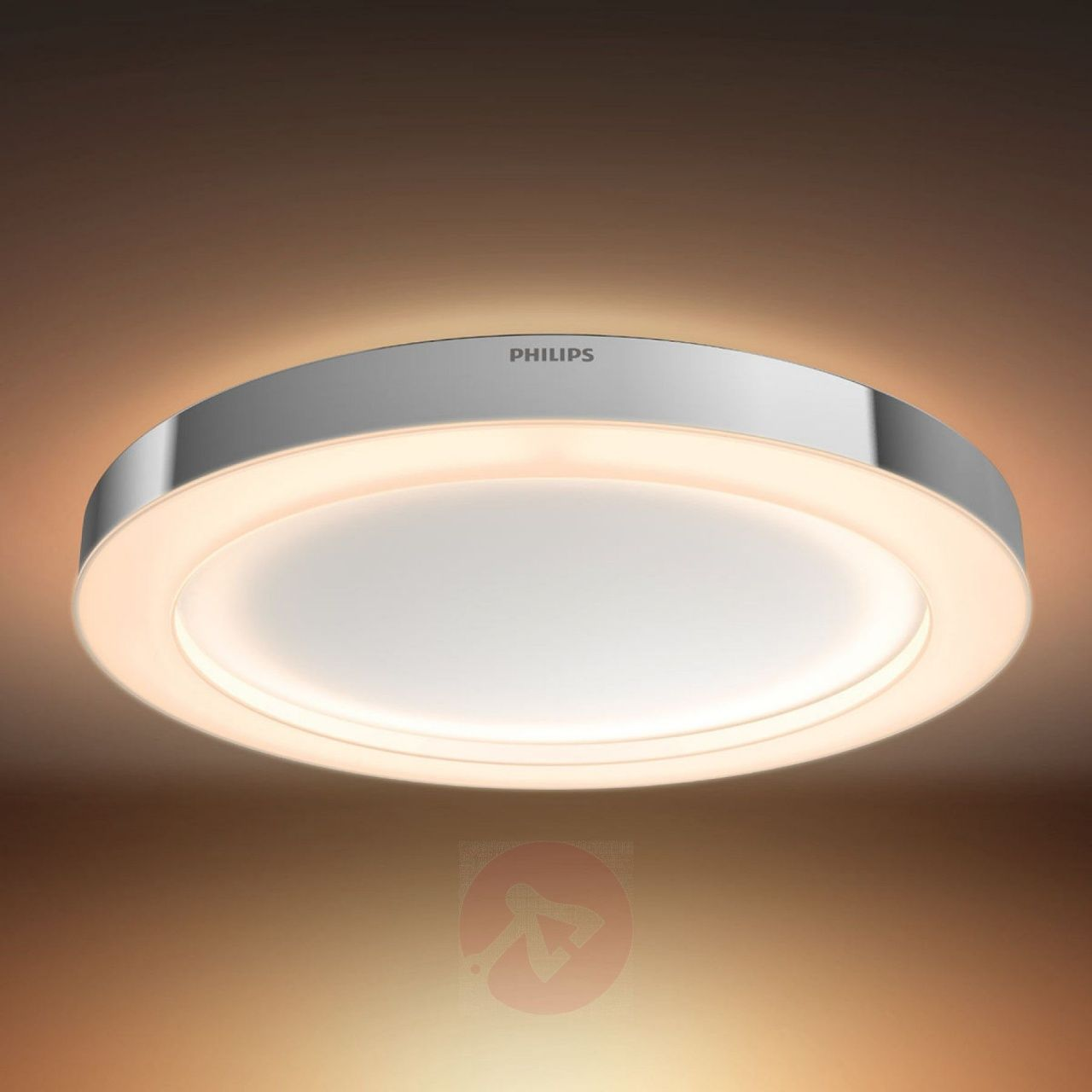 Battery Operated Ceiling Light With Remote Ceiling Lights Led Ceiling Lights Led Ceiling