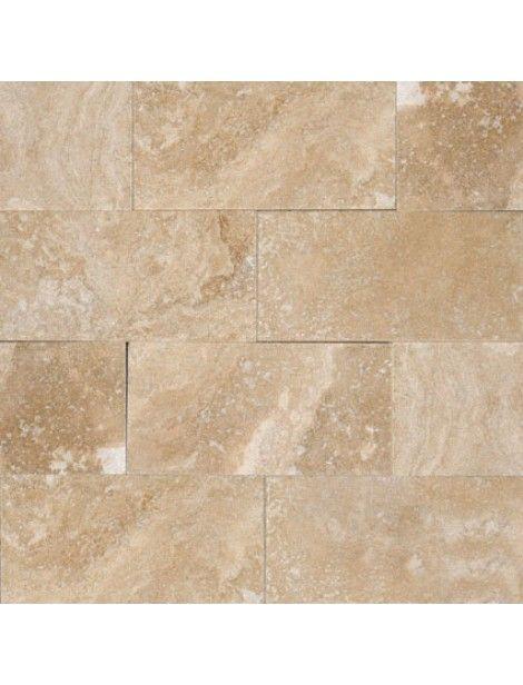 Amazing 12X12 Floor Tiles Small 2 X 6 Glass Subway Tile Regular 24X24 Floor Tile 3X6 Beveled Subway Tile Youthful 4 1 4 X 4 1 4 Ceramic Tile Purple4 X 12 White Ceramic Subway Tile 3x6 Tuscany Ivory Travertine Subway Pattern Honed Mosaic Tile ..