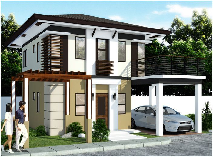 House And Lot For Sale In Minglanilla