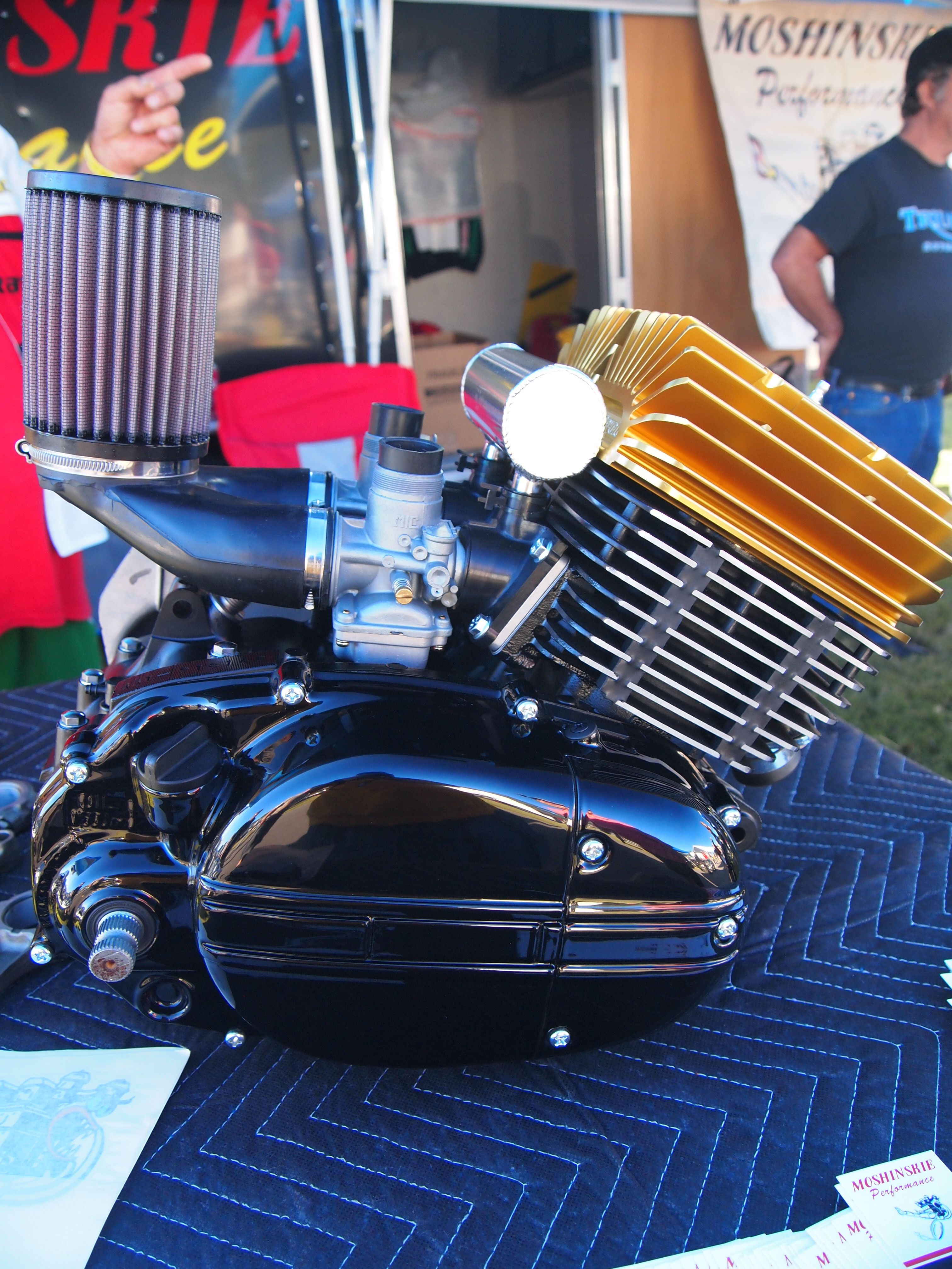 Barber Vintage Festival 2016 Motorcycles Oct16 Rd R5 72 Yamaha 2 Stroke 400 Wiring Diagram