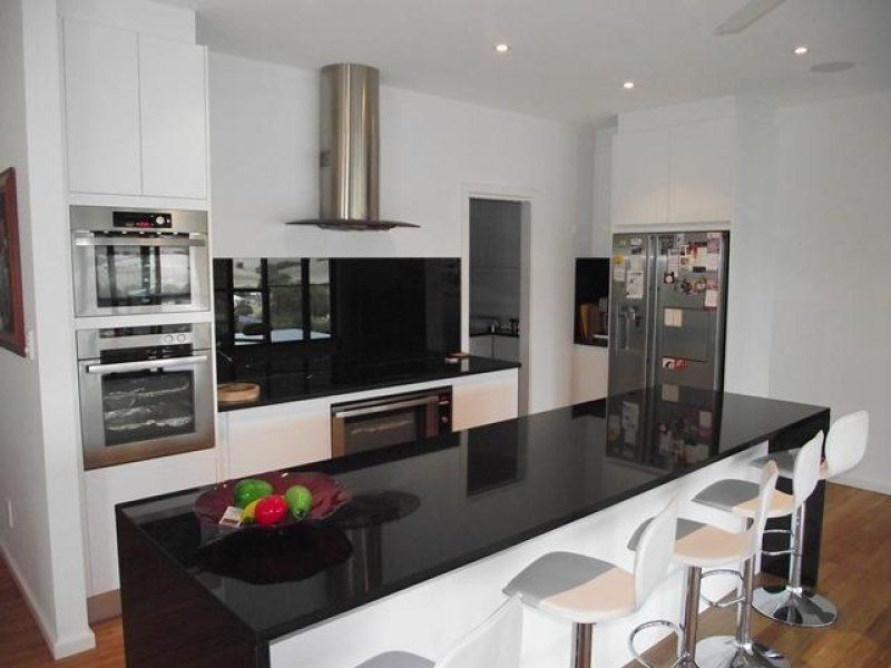modern galley kitchen ideas modern galley kitchen ideas galley kitchens black 7620