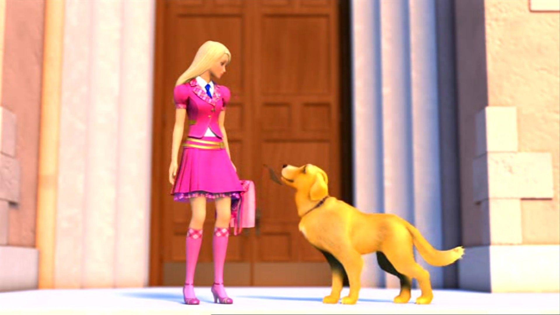 Pin De Mallie Sue Em Barbie Movies Em 2021 Filmes Completos Filmes Filmes Completos Online
