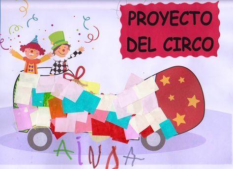 Proyecto del c�culo