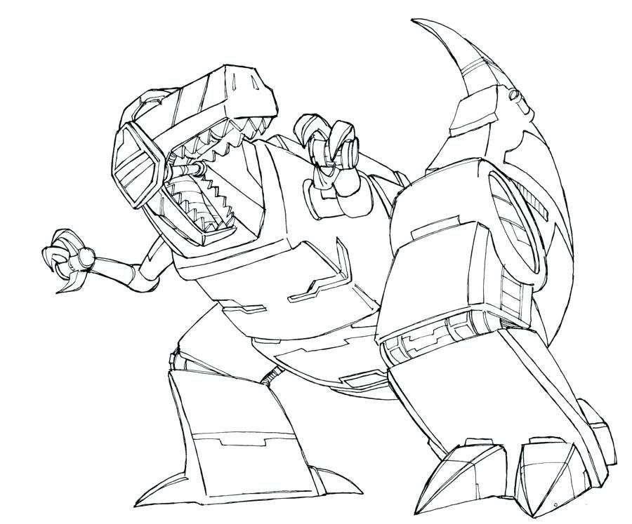 Download Or Print This Amazing Coloring Page Transformers Grimlock Coloring Pages Transformers Griml In 2020 Coloring Pages Transformers Coloring Pages Coloring Books