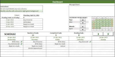 task manager excel template indzara project mgmt templates