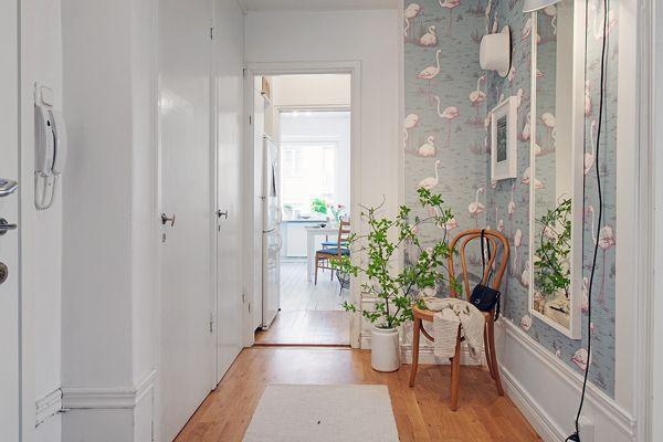 Stockholm Apartment-08-1 Kindesign