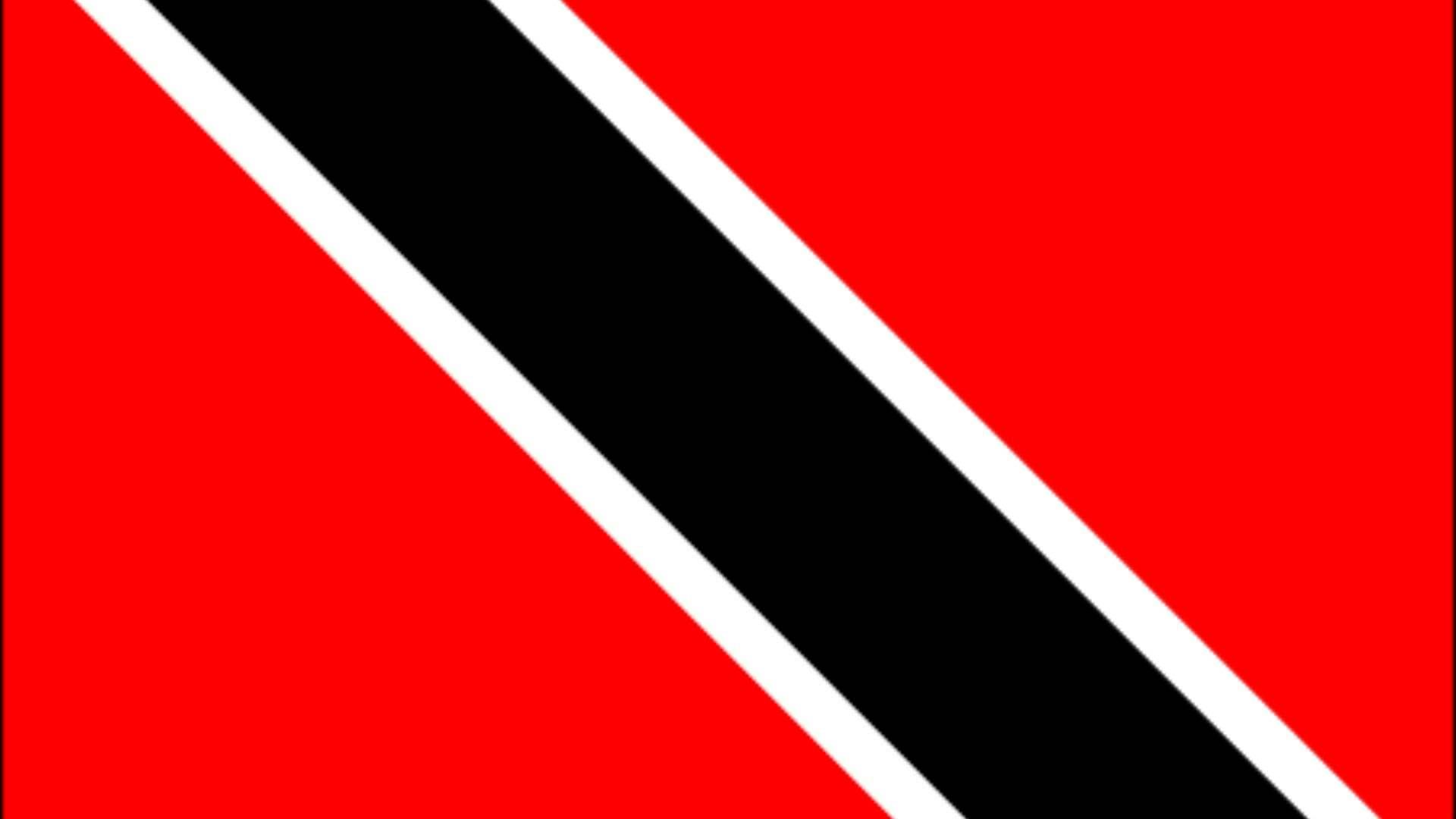 Pin On Caribbean Vybzzz