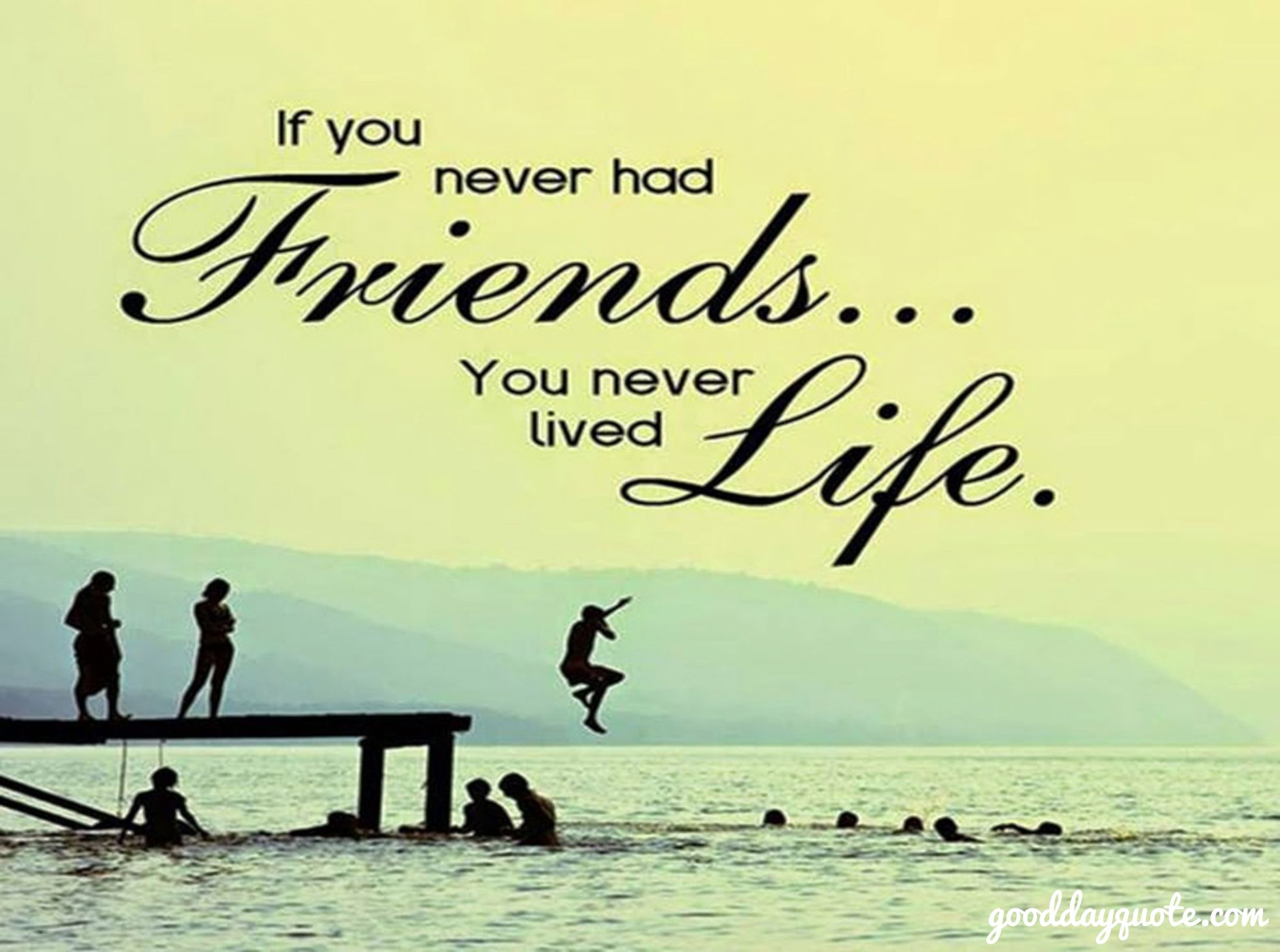 Quotes About Pearls And Friendship Image Result For Whatsapp Profile Picture Download  Pearls Of